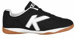 Бутсы KELME INDOOR COPA 55257-026