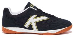 Бутсы KELME INDOOR COPA 55257-107