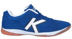 Бутсы KELME INDOOR COPA 55257-196