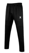 Брюки KELME LONG TRAINING TROUSERS K15Z418-000