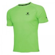 Футболка KELME MENS T-SHIRT 871002-904