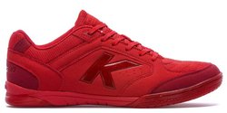 Бутсы KELME PRECISION COLOR 55806-130