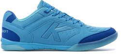 Бутсы KELME PRECISION COLOR 55806-212