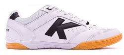 Бутсы KELME PRECISION ONE 55813-061