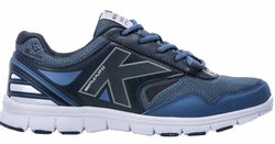 Кроссовки KELME SEATTLE FLAT 5.0 46882-276