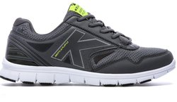 Кроссовки KELME SEATTLE FLAT 5.0 46882-592