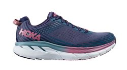 Кроссовки HOKA CLIFTON 5 (W) 1093756MBRB