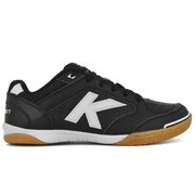 Бутсы KELME PRECISION ONE 55813-138