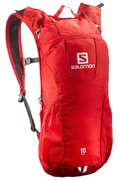 Рюкзак Salomon Trail 10 L37997500