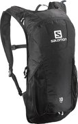 Salomon Trail 10 L37997600