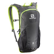 Salomon Trail 10 L37997800