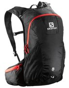 Рюкзак Salomon Trail 20 L37998100