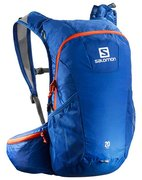 Рюкзак Salomon Trail 20 L38236100
