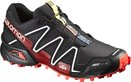 Salomon Spikecross 3 CS L38315400