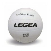 LEGEA PALLONE VOLLEY GOMMA P270-0003