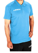 LEGEA POLO SUD GOLD PR101-0005