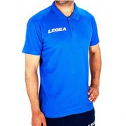 LEGEA POLO SUD GOLD PR101-0002