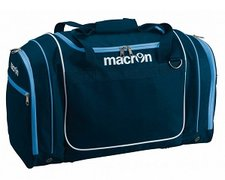 MACRON CONNECTION LARGE NAVY/COLUMBIA(CEL) 59294 0710