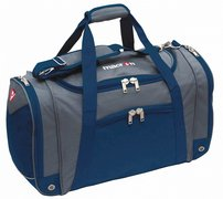 MACRON SOLARIS LARGE NAVY 59243 07