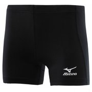MIZUNO W'S TRAD TIGHT 363 79RT363M-09