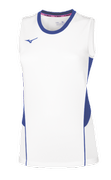 MIZUNO AUTHENTIC HIGH-KYU NS SHIRT (W) V2EA7201-71