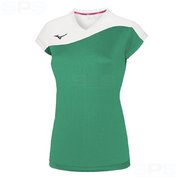 MIZUNO AUTHENTIC MYOU TEE (W) V2EA7203-35