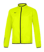 Ветровка MIZUNO AUTHENTIC RAIN JACKET U2EE7101-44