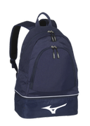 MIZUNO BACK PACK 33EY7W93-14