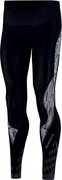 Тайтсы MIZUNO BG8000 II Premium Long Tight J2GJ7500-94