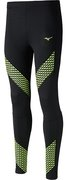 MIZUNO BREATH THERMO Layered Tights J2GB6512-93