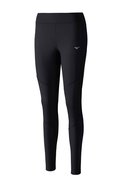 Тайтсы MIZUNO BREATH THERMO TIGHTS (W) J2GB6720-09
