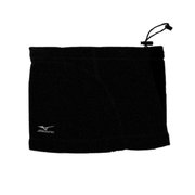 Шарф-труба MIZUNO BT FLEECEC NECK WARMER PANEL A2GY55811-09