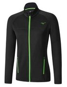 MIZUNO BT FLEECE JACKET J2GE5502-98