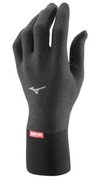Перчатки MIZUNO BT LIGHT WEIGHT GLOVE 73XBK052C1 09