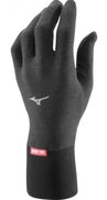MIZUNO BT Light Weight Glove 73XBK0521-09