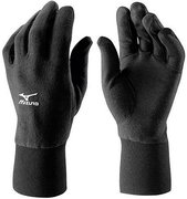 Перчатки MIZUNO BT MID WEIGHT FLEECE GLOVE 73XBK262C1-09