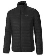 MIZUNO BT PADDED JACKET J2GF6530-09