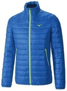 MIZUNO BT PADDED JACKET J2GF6530-25