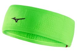 Повязка MIZUNO Breath Thermo Headband A2GW6502-35