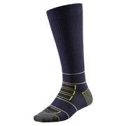Термоноски MIZUNO BT Light Ski Socks A2GX65021-84