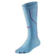 Носки MIZUNO Compression Socks J2GX5A101-92
