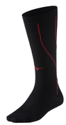 Носки MIZUNO Compression Socks J2GX5A10-91