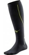 MIZUNO Compression Socks J2GX5A101-93