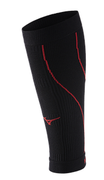 Гетры MIZUNO Compression Support J2GX5A11-91
