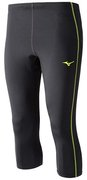 MIZUNO Core 3/4 Tights J2GB5042-94