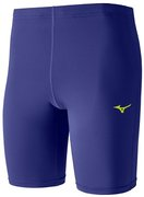 MIZUNO Core Mid Tights J2GB5041-21