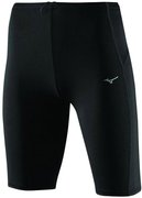 MIZUNO Core Mid Tights J2GB5252-09