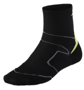 Носки MIZUNO Endura Trail Socks J2GX8700-94