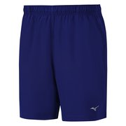 Шорты MIZUNO FLEX SHORT K2GB7003-26