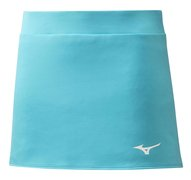 Юбка MIZUNO FLEX SKORT (Women) K2GB0711-24